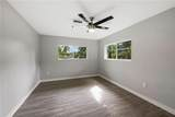 2735 10th Ave - Photo 15