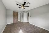2735 10th Ave - Photo 16