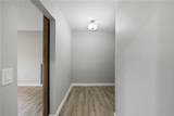2735 10th Ave - Photo 17