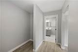 2735 10th Ave - Photo 18