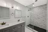 2735 10th Ave - Photo 19