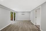 2735 10th Ave - Photo 21