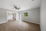2735 10th Ave - Photo 8