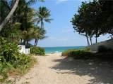 3015 Ocean Blvd - Photo 31