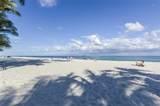 3015 Ocean Blvd - Photo 32