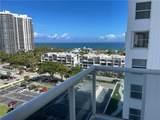3015 Ocean Blvd - Photo 5