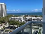 3015 Ocean Blvd - Photo 6