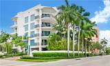 1760 Las Olas Blvd - Photo 1