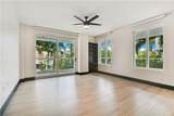 1760 Las Olas Blvd - Photo 14