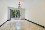 1760 Las Olas Blvd - Photo 16