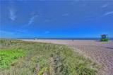 405 Ocean Blvd - Photo 41