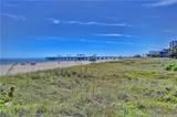 405 Ocean Blvd - Photo 42