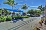 405 Ocean Blvd - Photo 44
