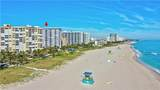 405 Ocean Blvd - Photo 50