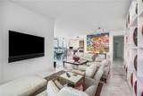 701 Fort Lauderdale Beach Blvd - Photo 11