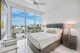 701 Fort Lauderdale Beach Blvd - Photo 12