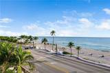 701 Fort Lauderdale Beach Blvd - Photo 42