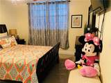 3130 Holiday Springs Blvd - Photo 9