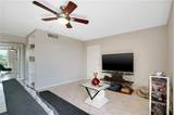 1050 15th St - Photo 13