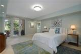 100 5th Ave - Photo 10