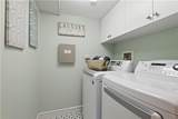 100 5th Ave - Photo 18