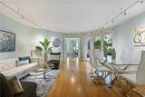 100 5th Ave - Photo 4