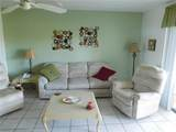 500 14th Ave - Photo 11