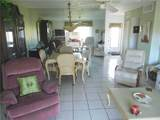 500 14th Ave - Photo 12