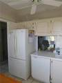 500 14th Ave - Photo 16