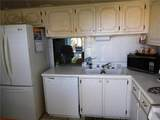 500 14th Ave - Photo 17