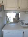 500 14th Ave - Photo 18