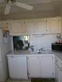 500 14th Ave - Photo 19
