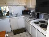 500 14th Ave - Photo 20
