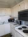 500 14th Ave - Photo 21