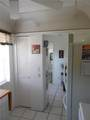 500 14th Ave - Photo 25