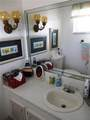 500 14th Ave - Photo 28