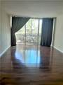 4501 21st Ave - Photo 2