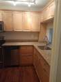 4501 21st Ave - Photo 4
