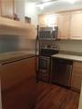 4501 21st Ave - Photo 5