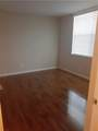 4501 21st Ave - Photo 6