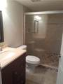 4501 21st Ave - Photo 7