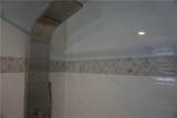 900 18th Ave - Photo 13