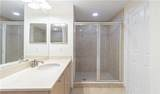 511 5th Ave - Photo 20