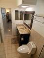 2121 62nd St - Photo 21
