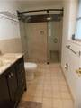 2121 62nd St - Photo 25