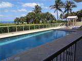 9499 Collins Ave - Photo 13