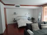 9499 Collins Ave - Photo 4
