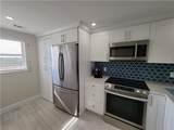 1537 Hillsboro Blvd - Photo 26