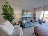 1537 Hillsboro Blvd - Photo 32