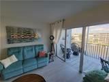 1537 Hillsboro Blvd - Photo 33